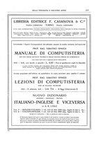 giornale/CFI0353817/1916/unico/00000125
