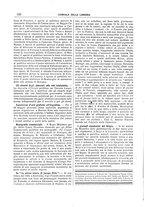 giornale/CFI0353817/1916/unico/00000128