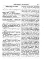 giornale/CFI0353817/1916/unico/00000129