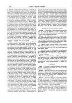 giornale/CFI0353817/1916/unico/00000130