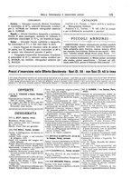 giornale/CFI0353817/1916/unico/00000131