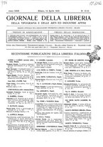 giornale/CFI0353817/1916/unico/00000133