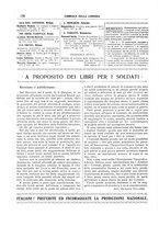 giornale/CFI0353817/1916/unico/00000134