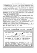 giornale/CFI0353817/1916/unico/00000135