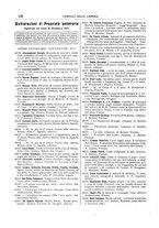 giornale/CFI0353817/1916/unico/00000136
