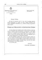 giornale/CFI0353817/1916/unico/00000138