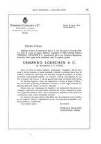 giornale/CFI0353817/1916/unico/00000139