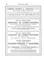 giornale/CFI0353817/1916/unico/00000140