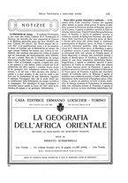 giornale/CFI0353817/1916/unico/00000141