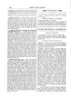 giornale/CFI0353817/1916/unico/00000142