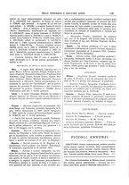 giornale/CFI0353817/1916/unico/00000143