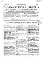 giornale/CFI0353817/1916/unico/00000145