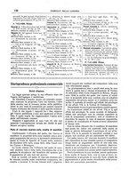 giornale/CFI0353817/1916/unico/00000146