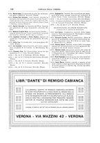giornale/CFI0353817/1916/unico/00000148