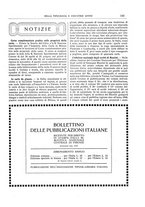 giornale/CFI0353817/1916/unico/00000149