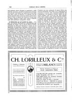 giornale/CFI0353817/1916/unico/00000150