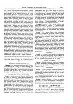 giornale/CFI0353817/1916/unico/00000151
