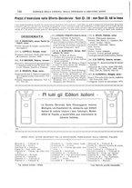 giornale/CFI0353817/1916/unico/00000152