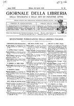 giornale/CFI0353817/1916/unico/00000153