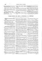 giornale/CFI0353817/1916/unico/00000154