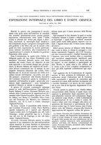 giornale/CFI0353817/1916/unico/00000155
