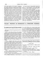 giornale/CFI0353817/1916/unico/00000156