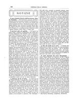 giornale/CFI0353817/1916/unico/00000158