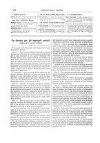 giornale/CFI0353817/1916/unico/00000162