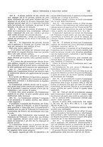 giornale/CFI0353817/1916/unico/00000163