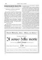 giornale/CFI0353817/1916/unico/00000164