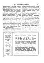giornale/CFI0353817/1916/unico/00000165