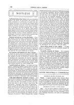 giornale/CFI0353817/1916/unico/00000166