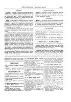 giornale/CFI0353817/1916/unico/00000167