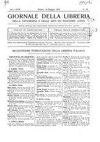 giornale/CFI0353817/1916/unico/00000169