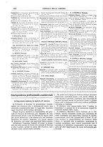 giornale/CFI0353817/1916/unico/00000170