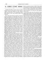 giornale/CFI0353817/1916/unico/00000172