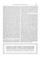 giornale/CFI0353817/1916/unico/00000173