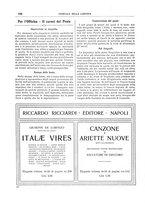 giornale/CFI0353817/1916/unico/00000174