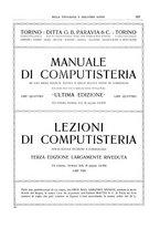 giornale/CFI0353817/1916/unico/00000175