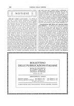 giornale/CFI0353817/1916/unico/00000176