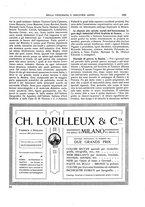 giornale/CFI0353817/1916/unico/00000177