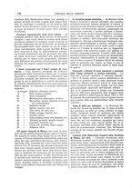 giornale/CFI0353817/1916/unico/00000178