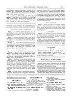 giornale/CFI0353817/1916/unico/00000179
