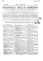 giornale/CFI0353817/1916/unico/00000181