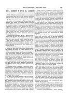 giornale/CFI0353817/1916/unico/00000183