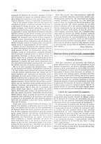 giornale/CFI0353817/1916/unico/00000184