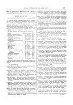 giornale/CFI0353817/1916/unico/00000185