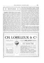 giornale/CFI0353817/1916/unico/00000187
