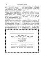 giornale/CFI0353817/1916/unico/00000188