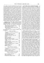 giornale/CFI0353817/1916/unico/00000189